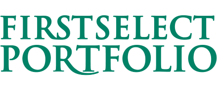 First Insurance presents FirstSelect Portfolio. Bundle Home and Auto Coverage.