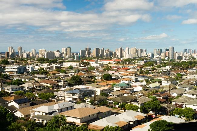 First insurance company of hawaii ltd hawaii homeowners - Home insurance in hawaii ...