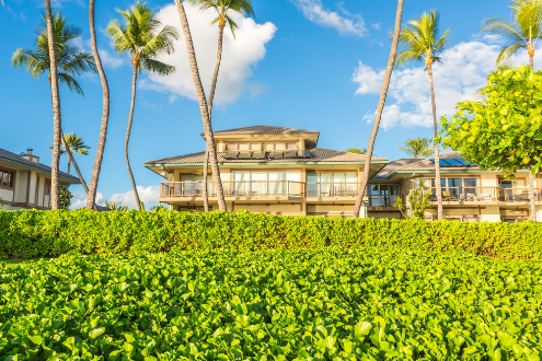 First insurance company of hawaii ltd renting out your - Home insurance in hawaii ...