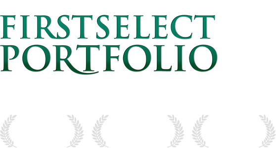 First Insurance presents FirstSelect Portfolio. Hawaii's ultimate HOME & AUTO bundle.