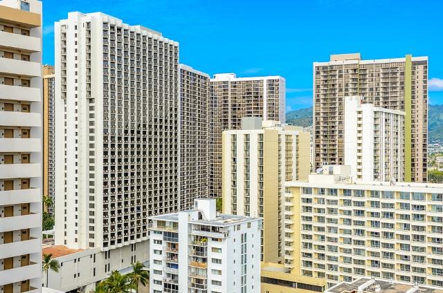 First Insurance Company of Hawaii, LTD - Renters Insurance ...